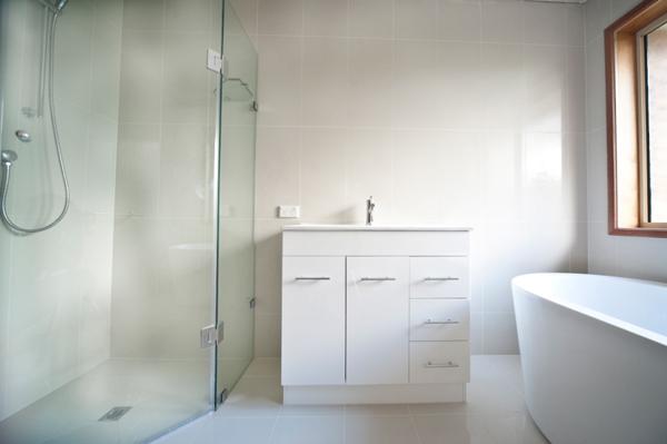 renovation salle de bain Sogirec